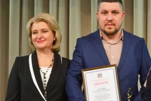 В Брянске Департамент внутренней политики мог стать жертвой коронавируса