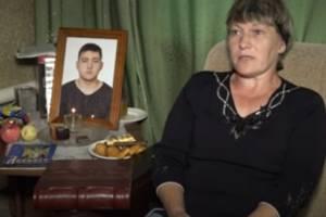 Пьяный брянский байкер не помнит подробности аварии с 2 погибшими