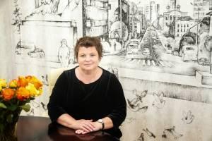 Глава Брянска предупредила о возобновлении облав на безмасочников