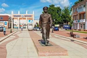 В Брянске 22 мая стартует сезон пешеходных и выездных экскурсий