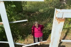 Запас тряпок и клеёнки: бездомные в Брянске готовятся к зиме
