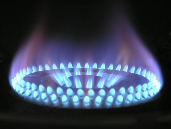 На Брянщине частные дома пообещали бесплатно подключить к газу