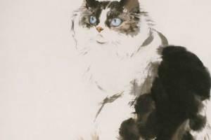 Брянцев пригласили на мастер-класс по китайской живописи