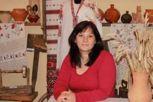 Две брянские рукодельницы стали народными мастерами России