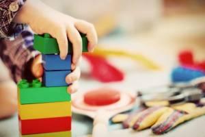 В Жуковке появится детский сад за 96 миллионов рублей