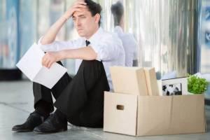 На Брянщине насчитали почти 18 тысяч безработных