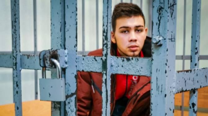 В Брянске виновнику смертельного ДТП на Речной вынесли приговор
