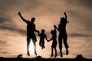 В Брянской области назвали победителей конкурса «Семья года»