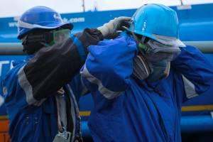 Рост числа зараженных коронавирусом на Брянщине объяснили вахтовиками