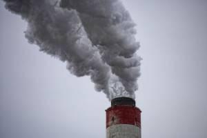 Брянщина оказалась лишь на 57 месте экологического рейтинга