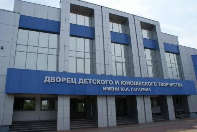 В Брянске «Гагаринцы» не испугались коронавируса
