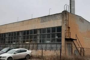 В Брянске продолжают замерзать жильцы многоэтажки на улице 22-го Съезда КПСС