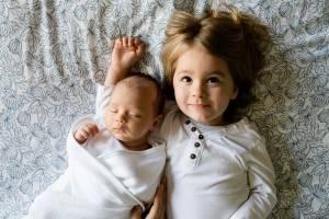 В Брянской области на поддержку семей при рождении детей направят 2,2 млрд