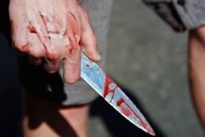 Пьяный брянец зарезал мужчину за незначительное замечание