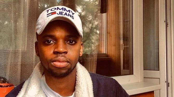 В Брянске студента из Африки не пустили в кафе