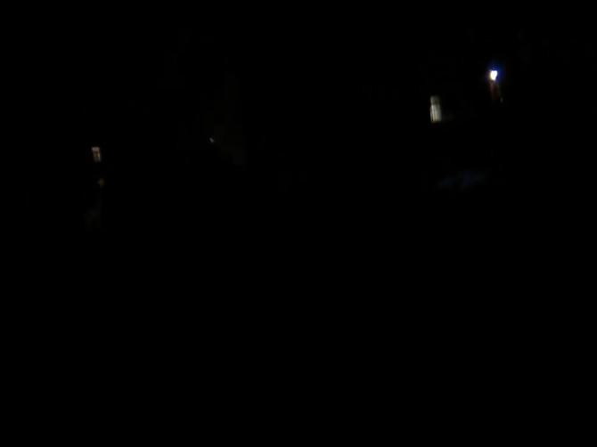В Брянске блогер Виткевич снял на видео пьяные оргии возле общежития БГТУ