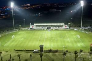 Брянские футболисты отказались от участия в Кубке ПФЛ
