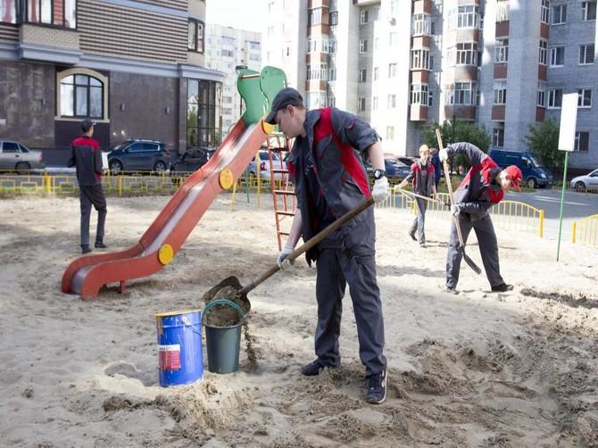 В Брянской области выявили нарушения трудовых прав малолетних