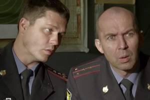 В Брянске бизнесмены пожаловались прокурору на полицейских