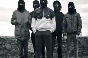 Клицновский район стал лидером криминальной статистики