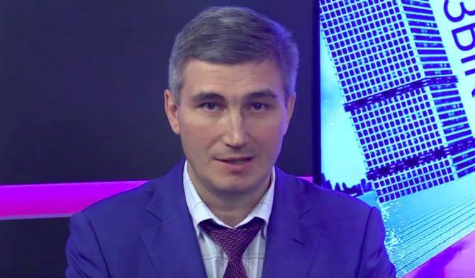 Глава брянского УМВД Толкунов опроверг слухи об отставке