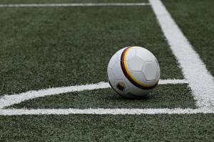 В Брянске построят крытый футбольный манеж