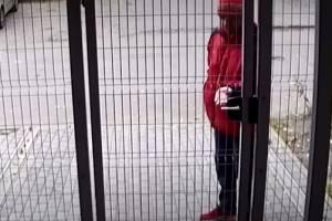 В Брянске предприниматель обвинил конкурента в попытке заразить его коронавирусом