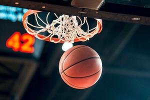 В Брянске состоится юношеский баскетбольный турнир