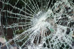 В Трубчевском районе погиб водитель машины Chevrolet «Нива»