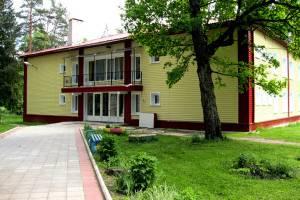 Брянский реабилитационный центр «Озерный» отремонтируют за 10,5 млн рублей