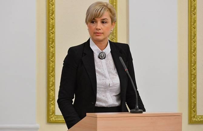 Брянских чиновников заподозрили в накрутке голосов за губернатора
