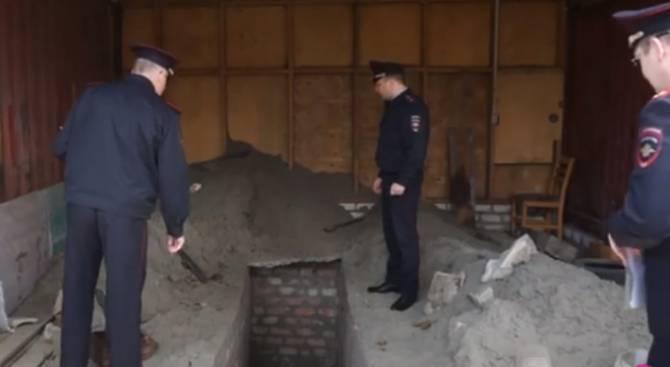 Резонансное дело брянских «бетонщиков» дошло до суда