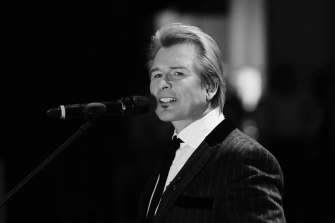 Брянцев позвали на концерт Александра Малинина