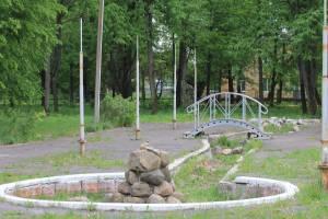 В Брянске выберут проекты благоустройства для парков и скверов