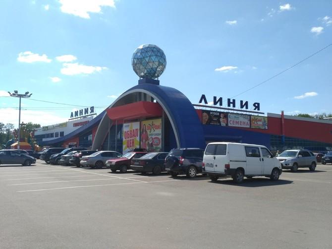 Представители «Гринн» отказались комментировать продажу брянских «Линий»