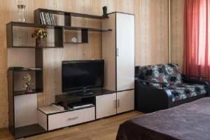 На Брянщине выросло количество посуточно сдаваемых квартир