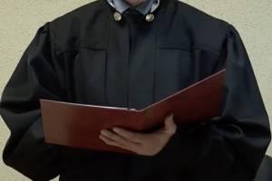 Брянский департамент семьи наплевал на прокуратуру