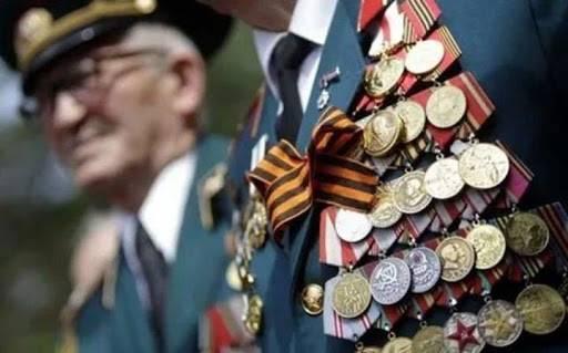 В Карачевском районе ветерана ВОВ оставили без пособия