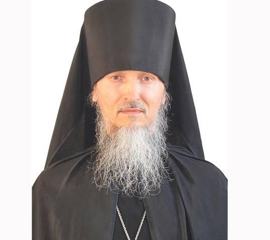 В Климовском районе умер настоятель храма во имя Святителя Николая