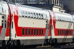 Поезда между Брянском и двумя столицами станут ходить чаще
