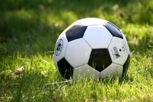 Стародубская «Заря» сыграет против футболистов из «Трубчевска»