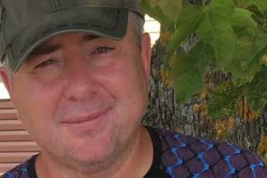 Переболевший коронавирусом 47-летний брянец почувствовал себя дедом