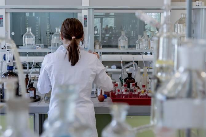 Брянские медики отказываются делать тесты на COVID-19