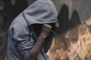 В Севске наркомана лишили водительских прав