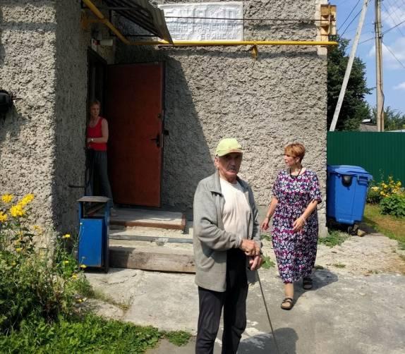 В Брянске сдадут в аренду муниципальную баню №10