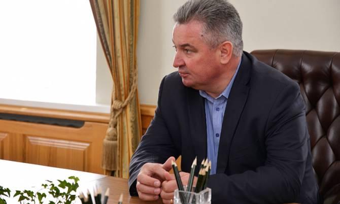 В 10 котельных «Брянсккомунэнерго» нашли нарушения