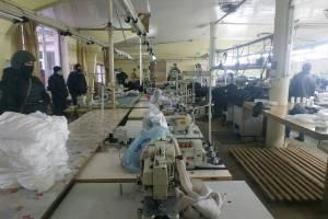 Брянский предприниматель обманул московского покупателя на 7,8 миллиона рублей