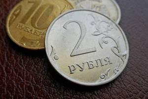 Работников севского рынка лишили компенсации за задержку зарплаты