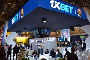В Брянске рассмотрят уголовное дело на сотрудницу «1XBET»