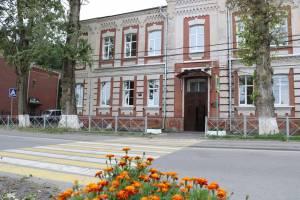 В Брянске юных музыкантов предложили «запихать» в школу №9